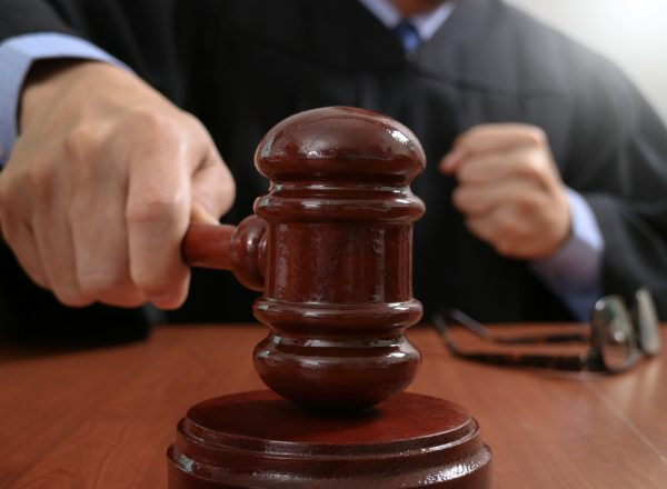 Small Claims Court Judgments Over Unpaid Debts in Northern Ireland at 6-Year High